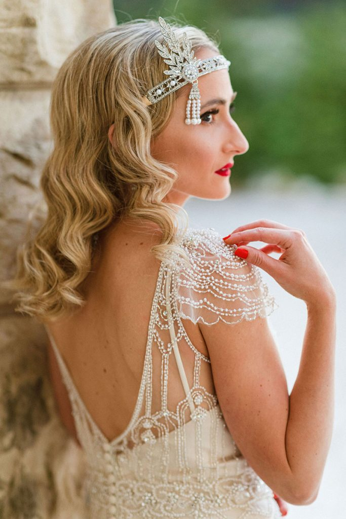 Love, Lipstick and Lashes - Wedding and Event Hair and Makeup in San Antonio, Texas